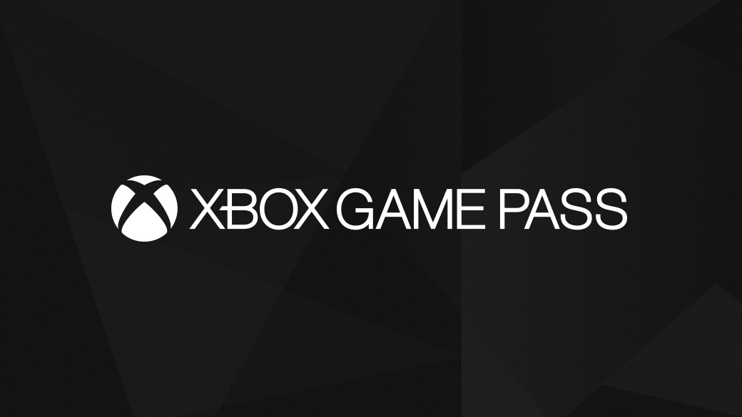 Lista de jogos do Xbox Game Pass alargada