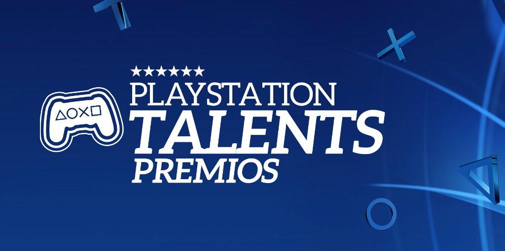 Prémios PlayStation Portugal já tem 10 finalistas