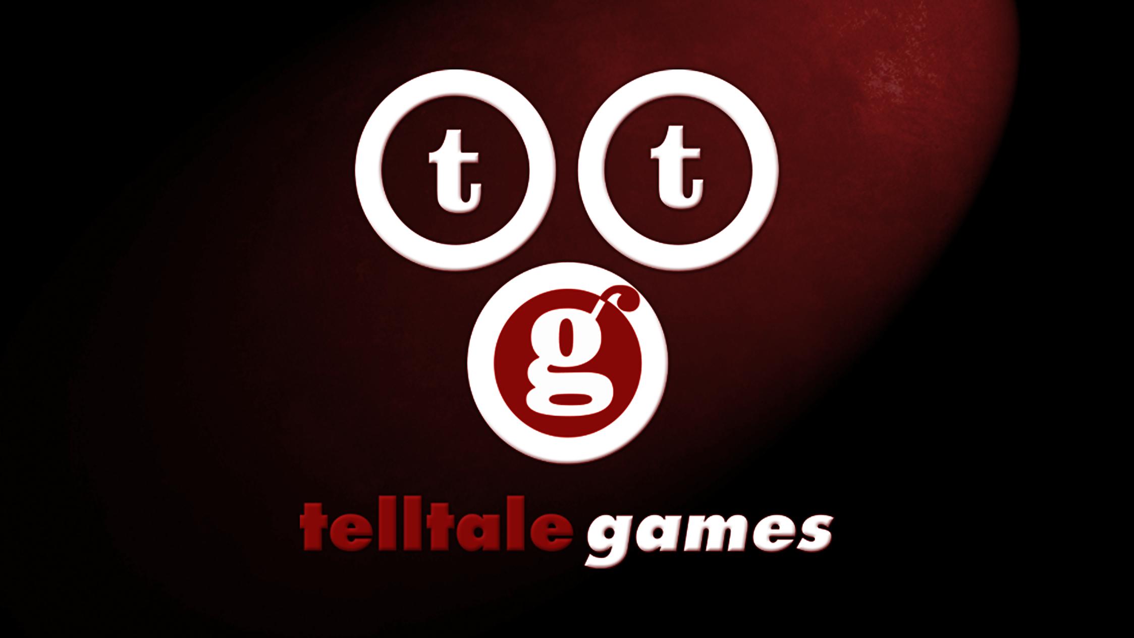 Telltale Games recuperada pela LCG Entertainment