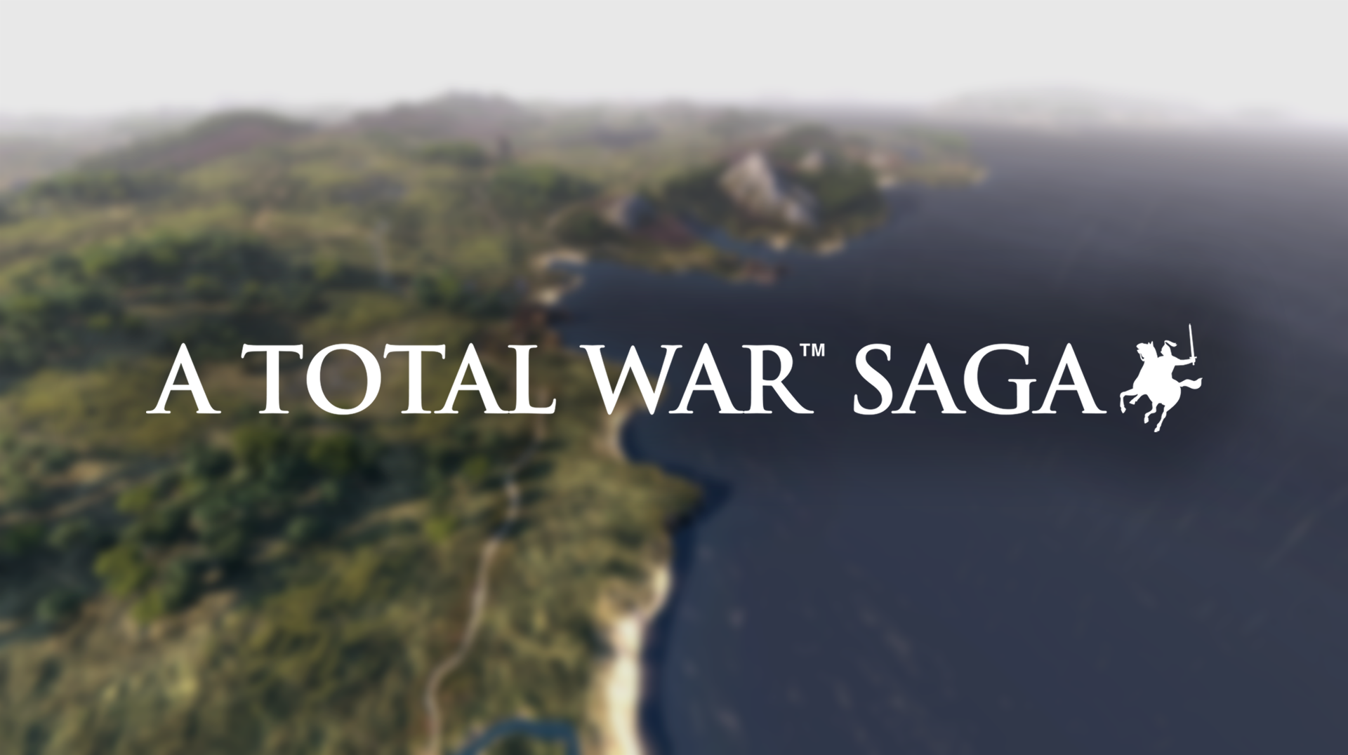 Série Total War Saga vai focar-se em momentos históricos