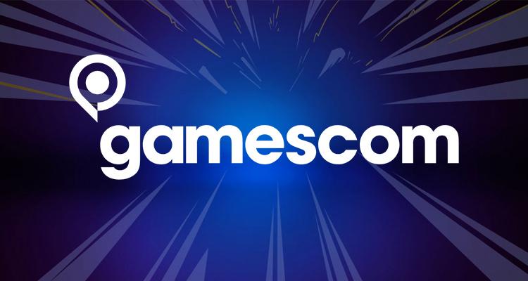 Gamescom 2021 será novamente um evento digital