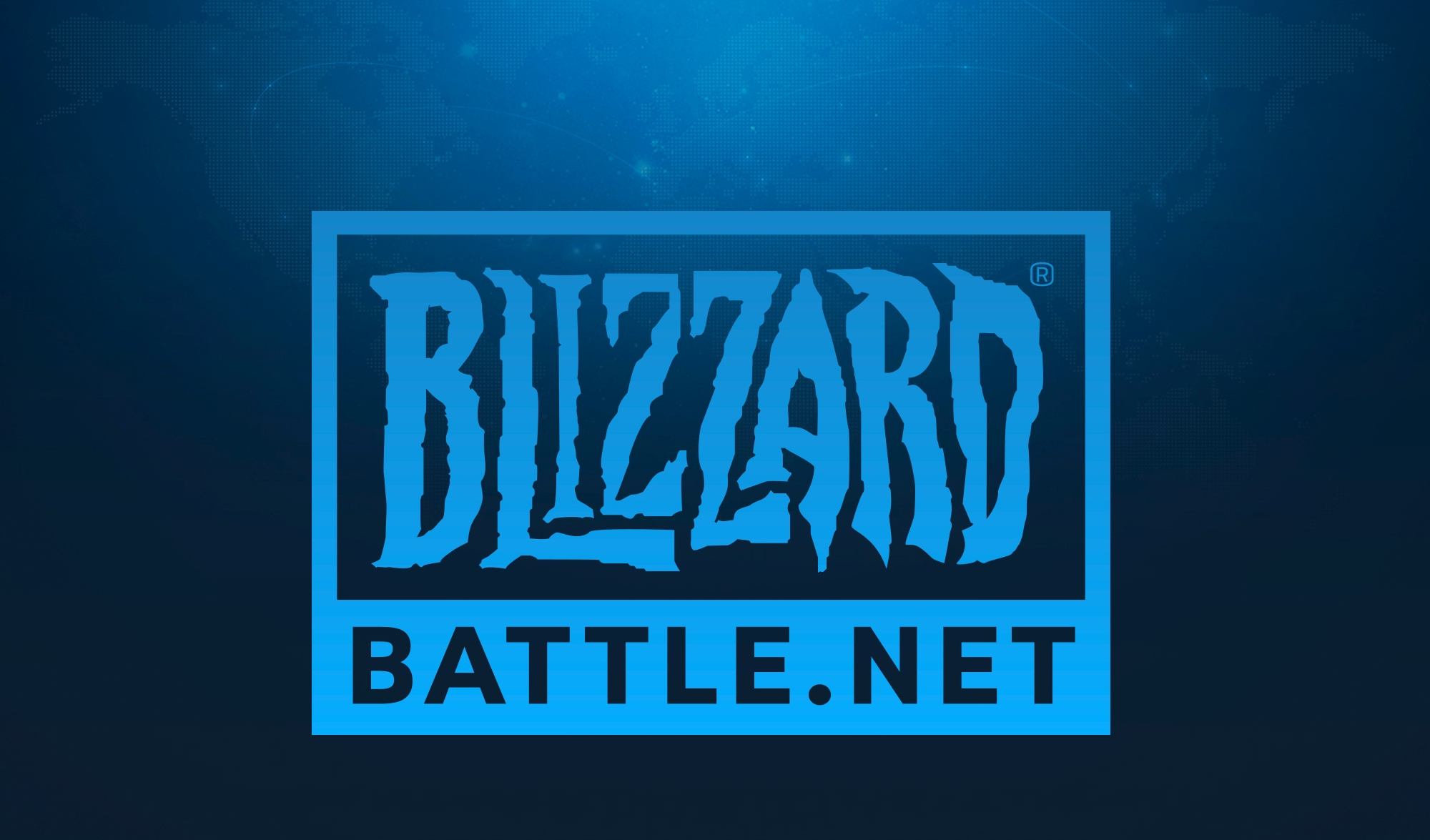 Black Friday – Todos os jogos da Blizzard em promoção