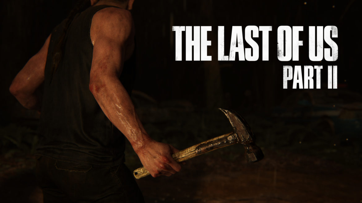 Temos de falar sobre o novo trailer de The Last of Us – Part II
