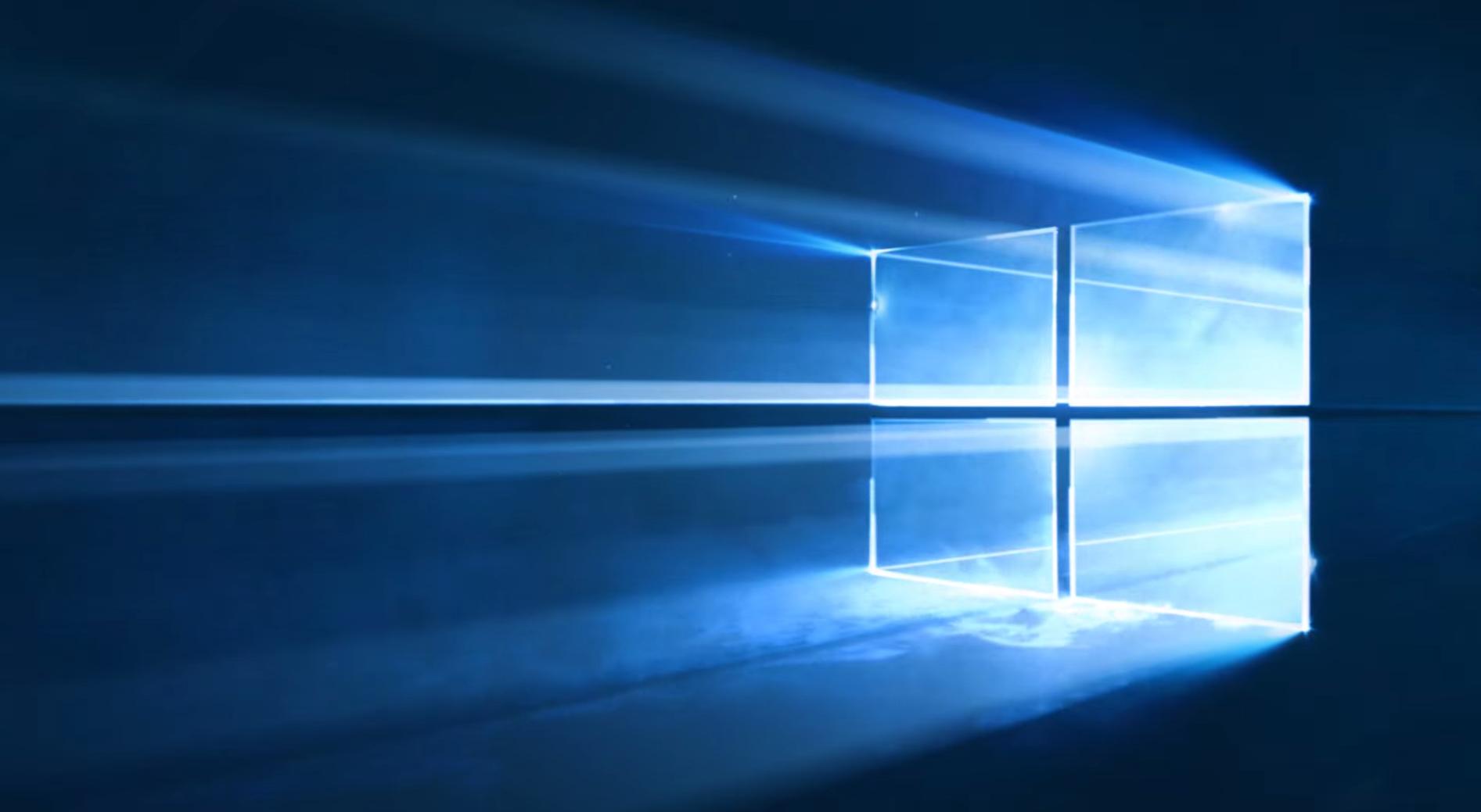 Actualização do Windows 10 pode dar um boost nos jogos