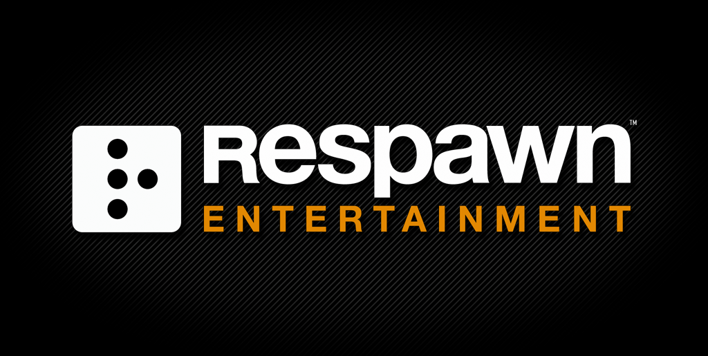 Respawn Entertainment é adquirida pela Electronic Arts