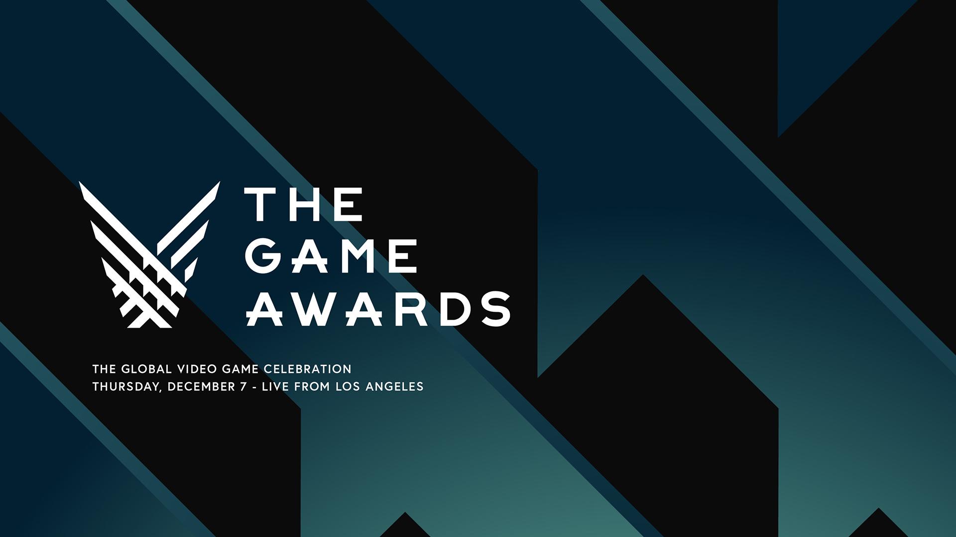 Já são conhecidos os grandes vencedores do The Game Awards