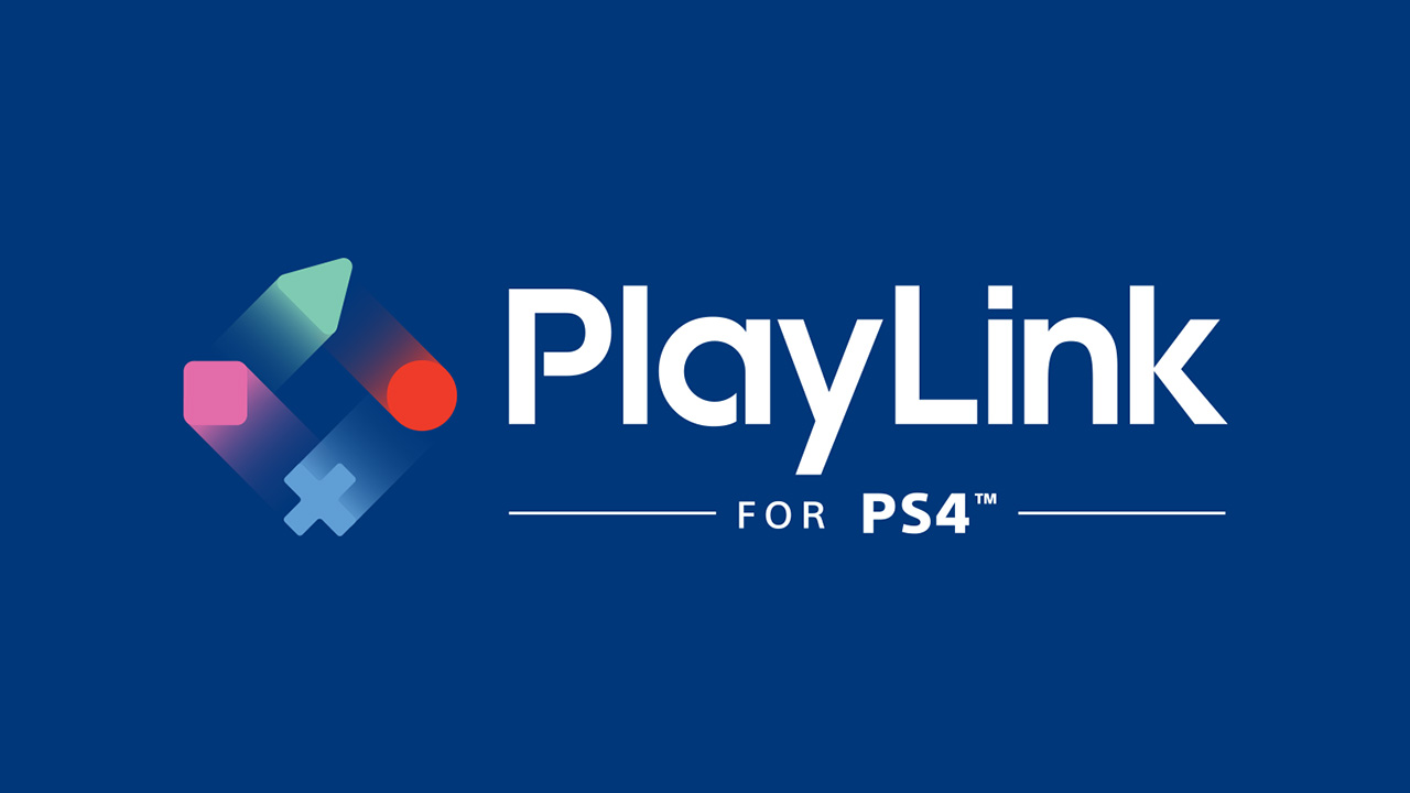 Fomos conhecer os primeiros títulos de PlayLink