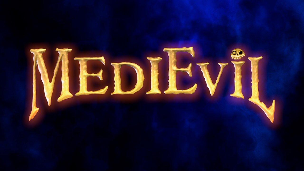 MediEvil recebe série de vídeos com dicas importantes