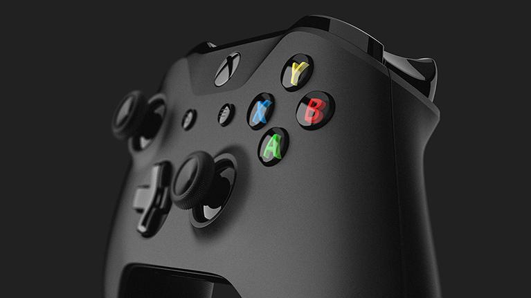 Xbox One com problemas técnicos durante horas