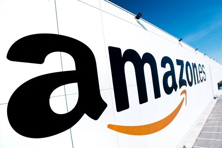 Amazon.es pode ter revelado datas de jogos antes do tempo