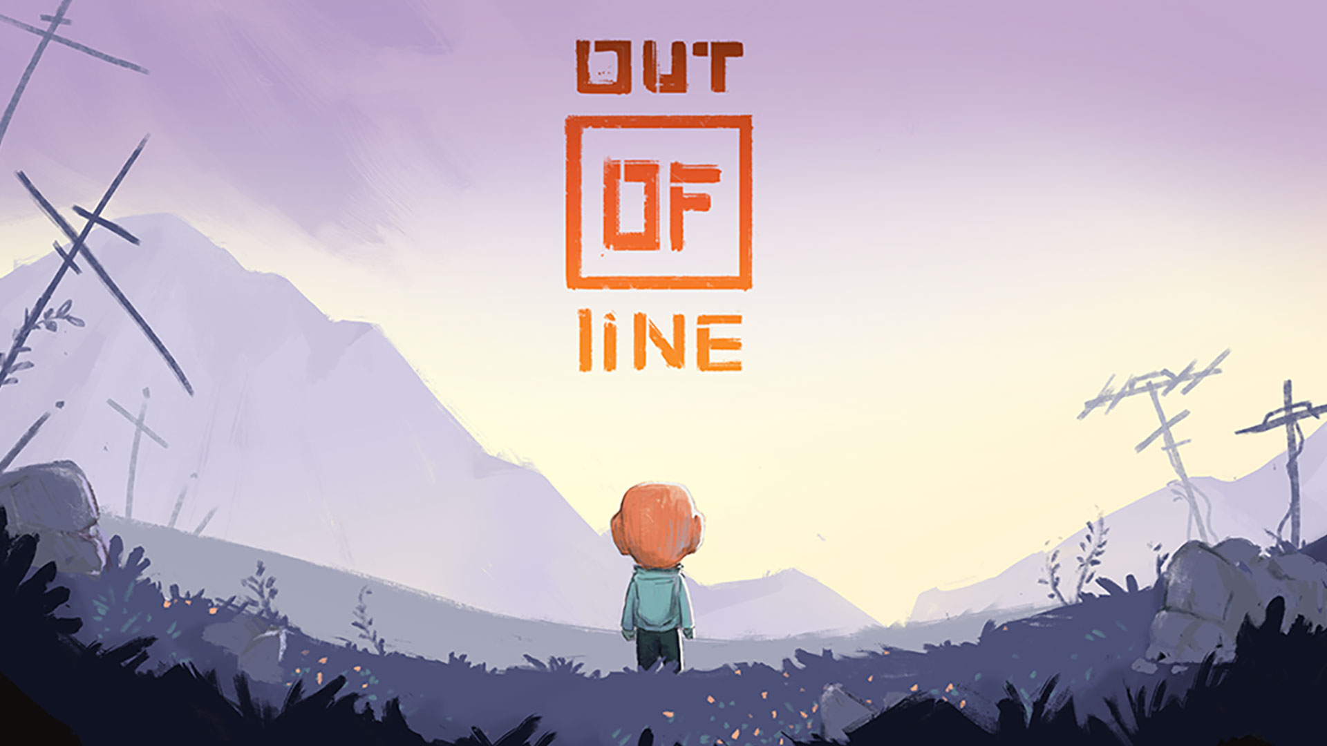 """Out of Line, talento """"Made in"""" Portugal"""