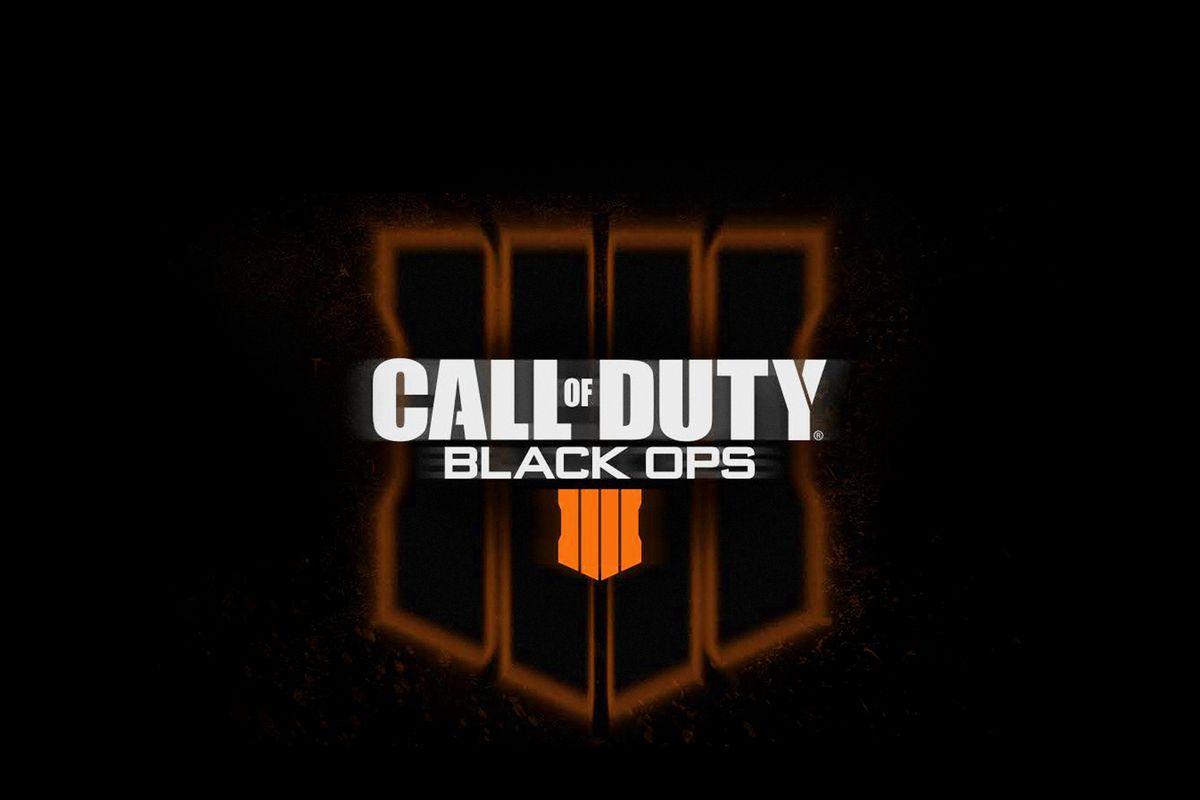 Trailer de lançamento para Call of Duty: Black Ops 4