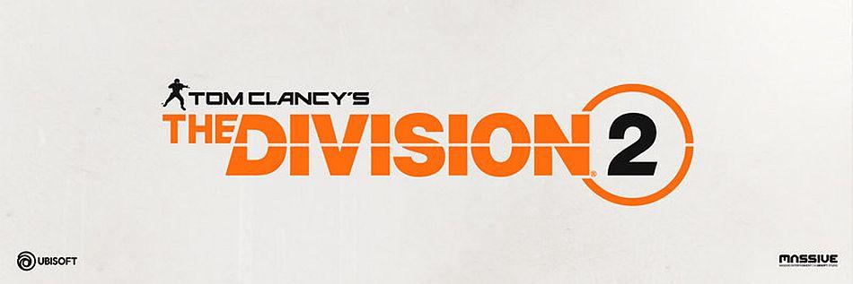 As (muitas) edições de The Division 2 já estão em pré-encomenda
