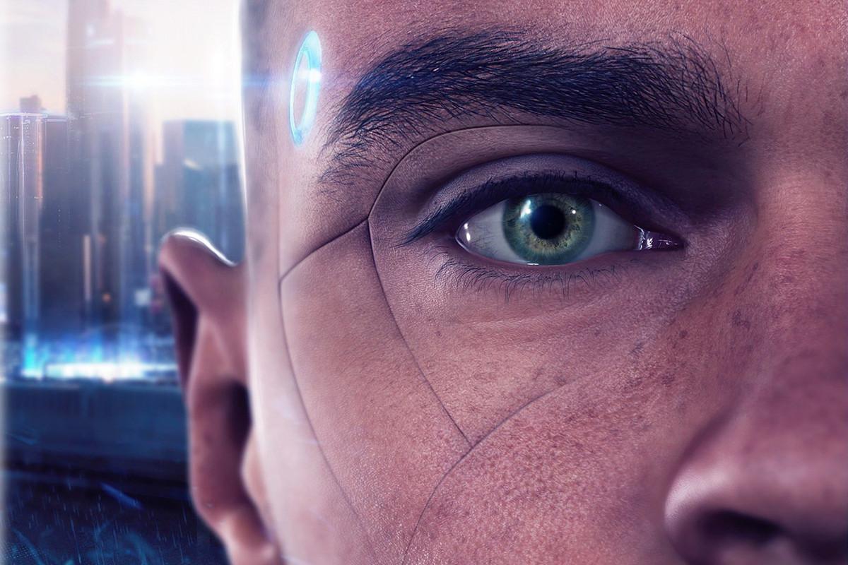 Datas de lançamento e demos para os jogos da Quantic no PC