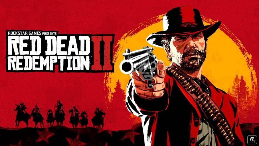 Red Dead Redemption 2 lançado no PC com problemas
