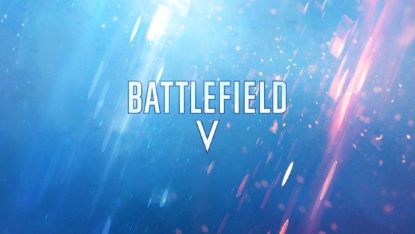 Battlefield V revela novos mapas e detalhes do próximo capítulo