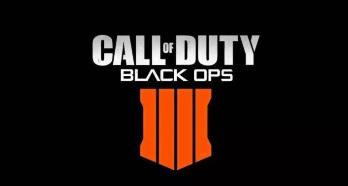 Call of Duty: Black Ops 4 gratuito até 30 de Abril