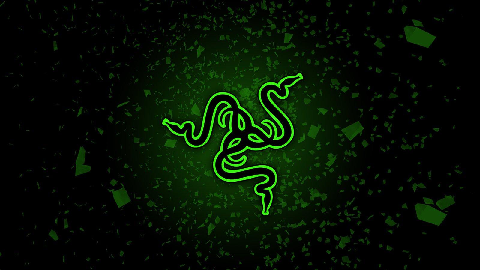 Razer anuncia novo comando Raiju e auscultadores Thresher para a PS4