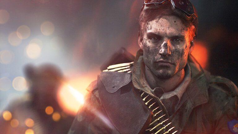 Foco em balanceamentos de armas irrita fãs de Battlefield V