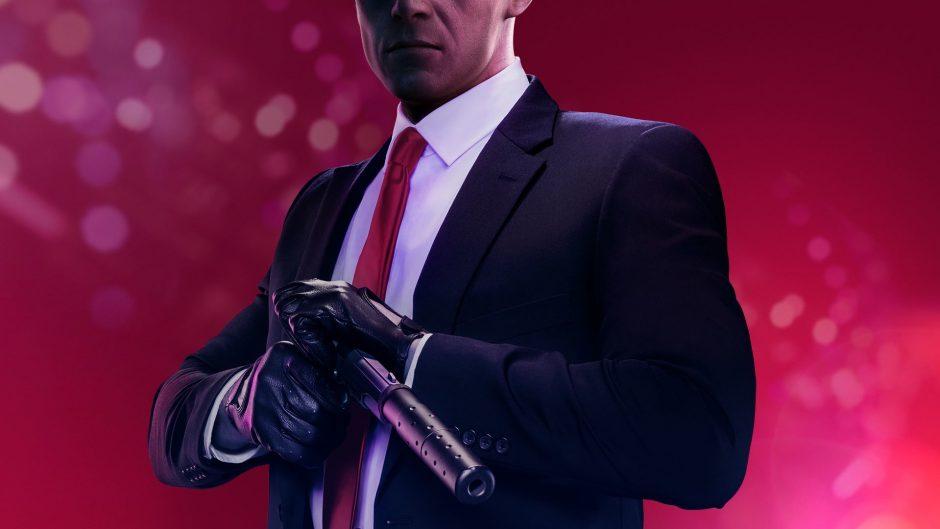 Março trará a primeira expansão para Hitman 2