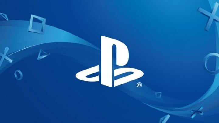 Sony revela as especificações da PlayStation 5