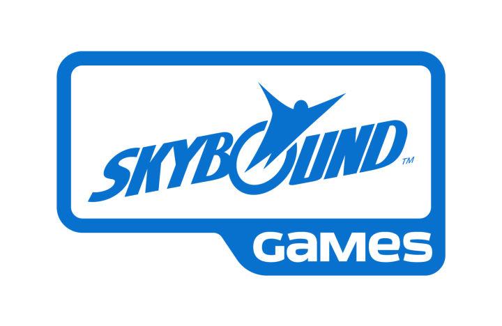 The Walking Dead: The Final Season será completado pela Skybound Games