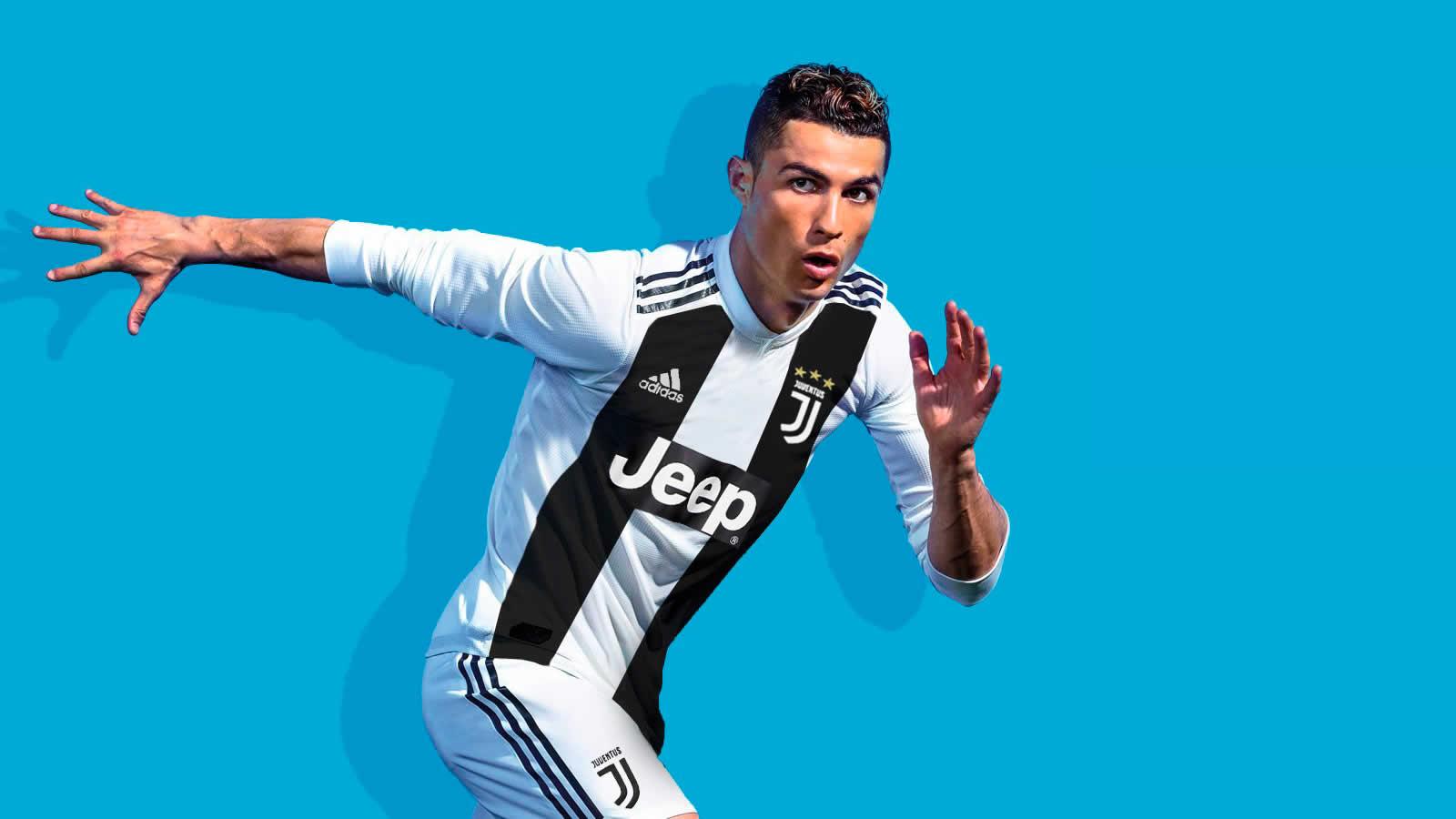 Estará FIFA 19 a favorecer alguns tipos de jogadores? A EA diz que não