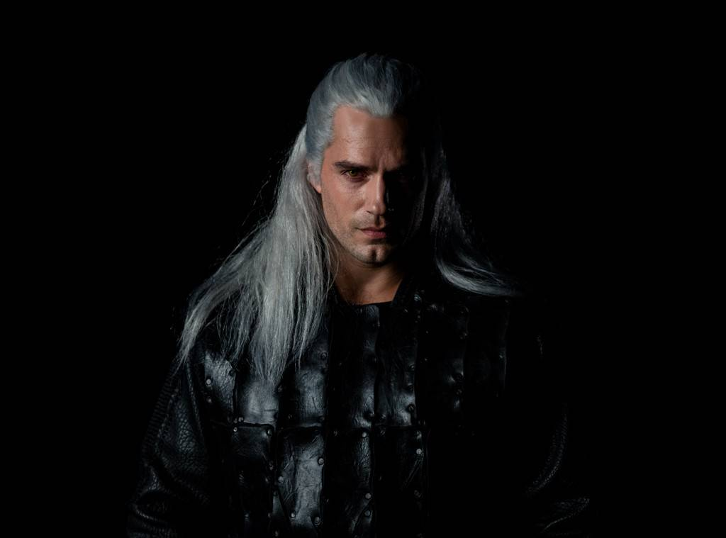 The Witcher III tem novo fôlego, graças a… The Witcher