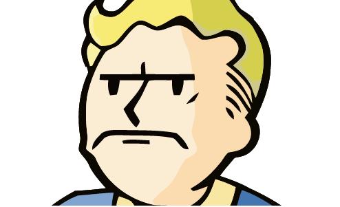 Arranque da subscrição Fallout 1st não correu bem