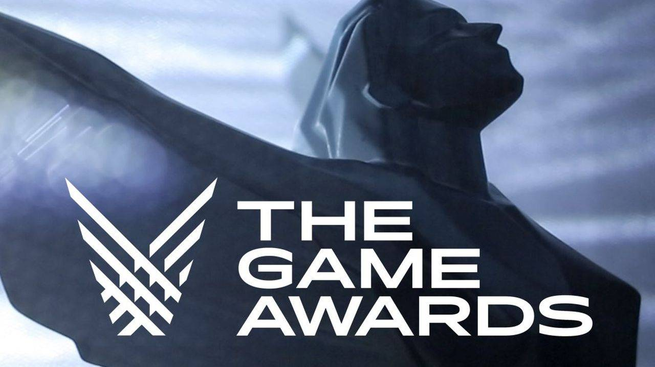 Assistam aqui aos The Game Awards 2018