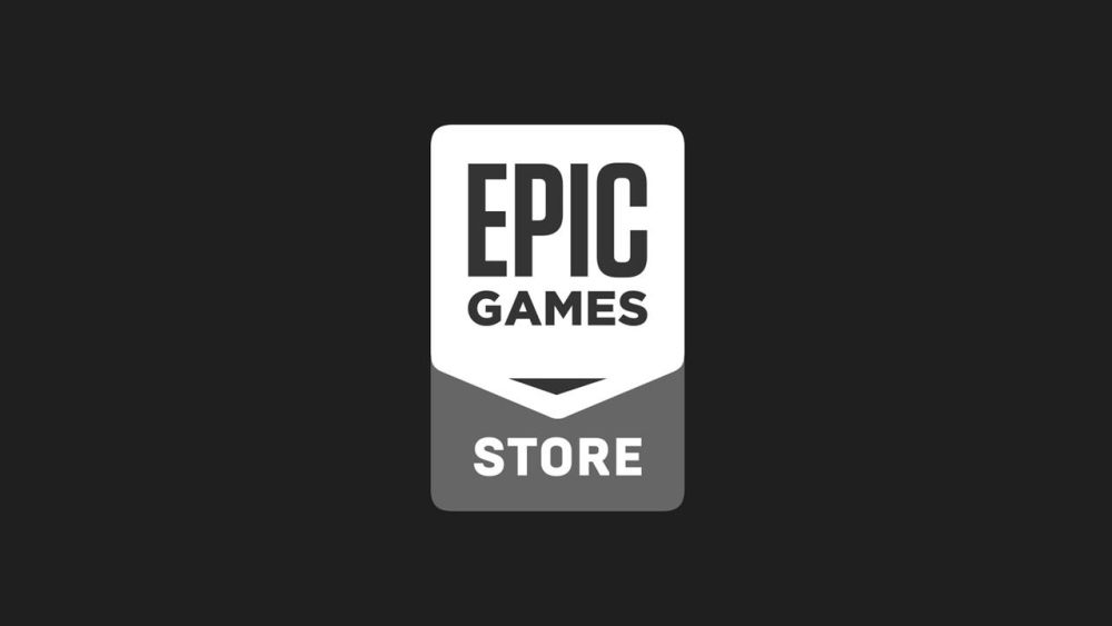Sony investe 250 milhões de dólares na Epic Games