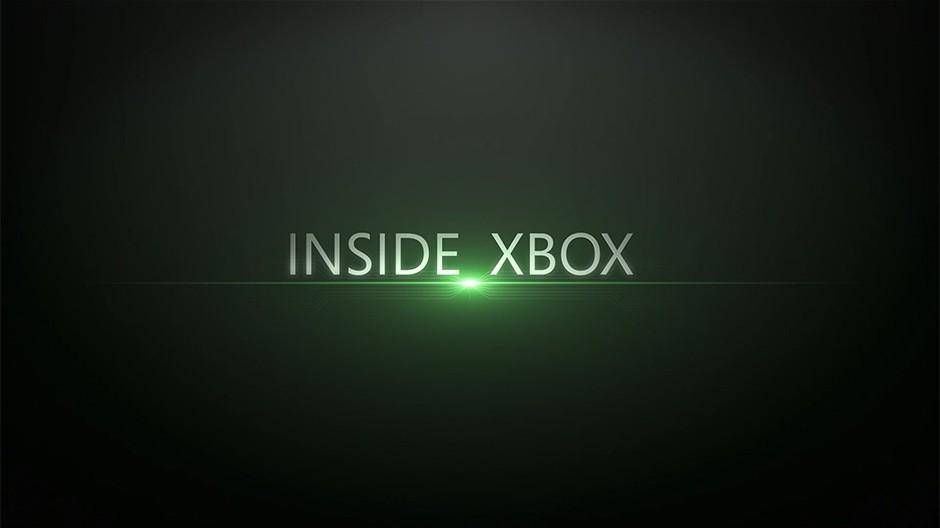 Inside Xbox de Fevereiro trará novidades de Crackdown 3