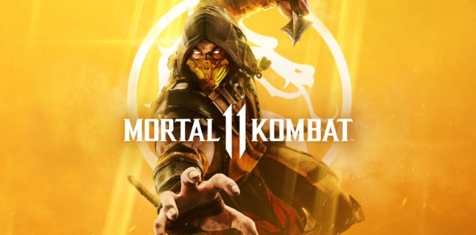 À pancada na Beta de Mortal Kombat 11