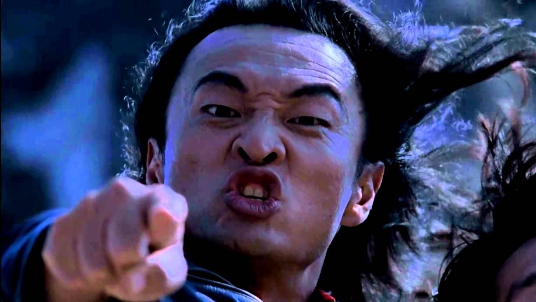 Noob Saibot e Shang Tsung juntam-se a Mortal Kombat 11
