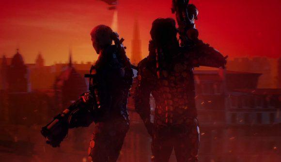Novo trailer de jogabilidade para Wolfenstein: Youngblood