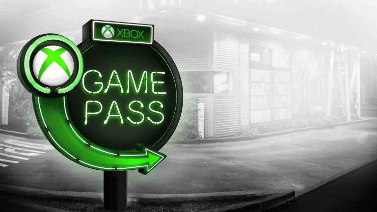 Xbox Game Pass vai chegar ao PC