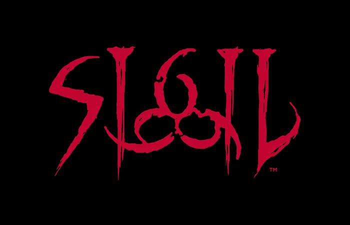Sigil já está disponível!