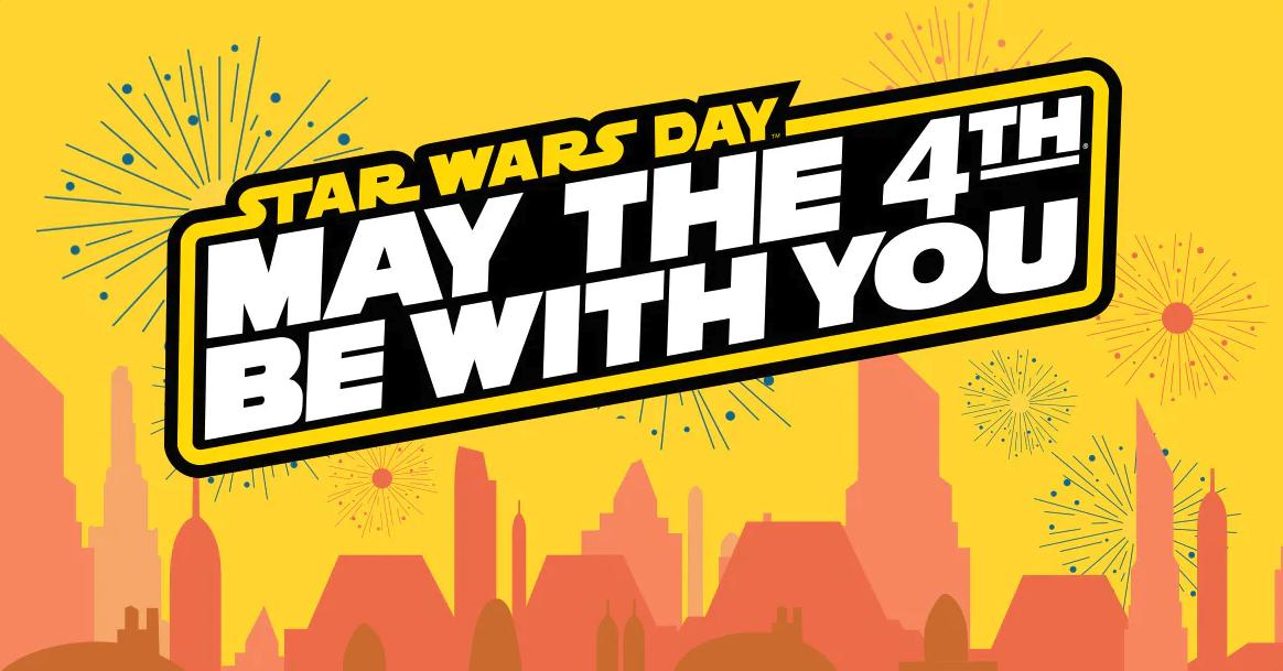 Jogos Star Wars em promoção em várias plataformas digitais