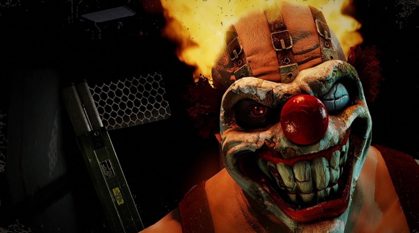 Primeira série de TV da PlayStation Productions revelada