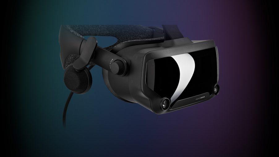 Realidade Virtual chega em Dezembro a Microsoft Flight Simulator