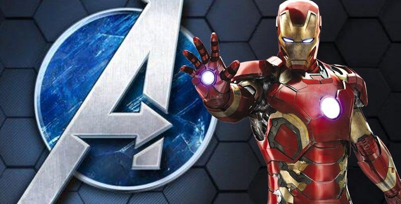 The Avengers recebe data de lançamento e video de jogabilidade