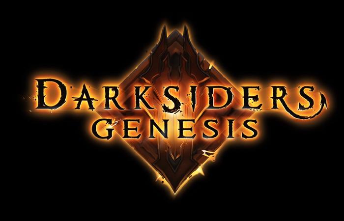 """Darksiders recebe um """"spin-off"""" ao estilo de Diablo"""