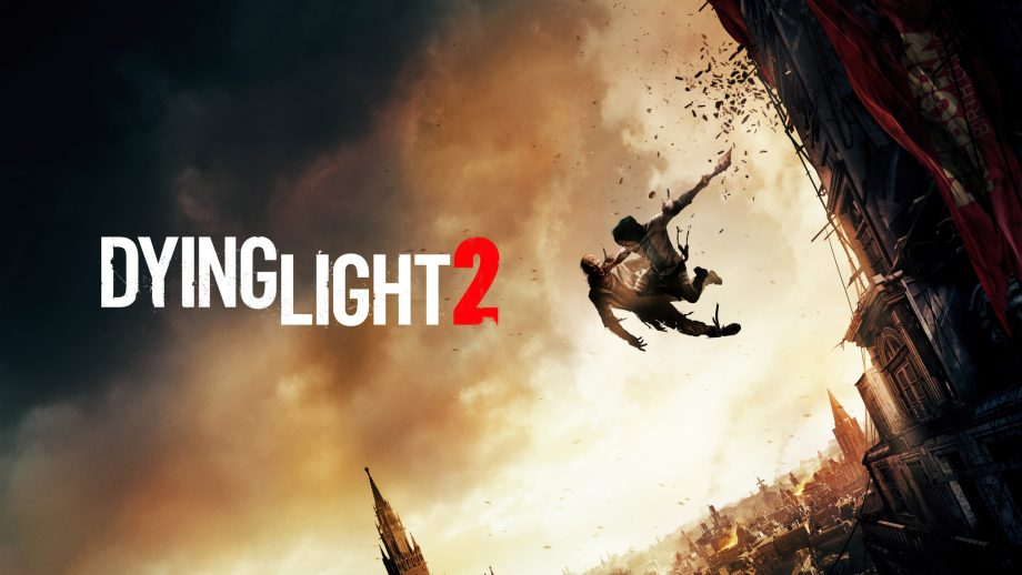 Vídeo da jogabilidade de Dying Light 2