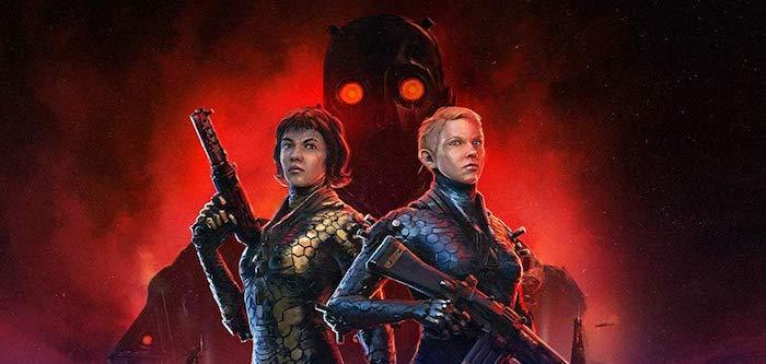 Wolfenstein: Youngblood será lançado um dia antes no PC