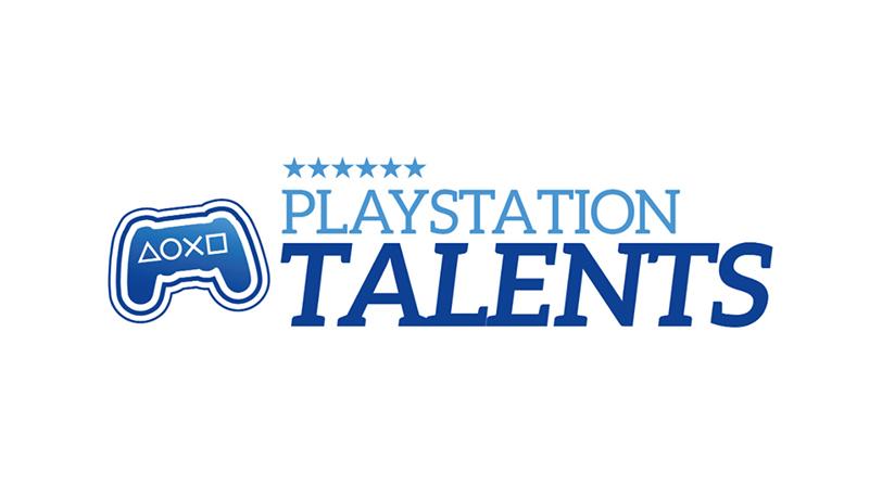 Já abriram as candidaturas à 5ª Edição dos Prémios PlayStation Talents