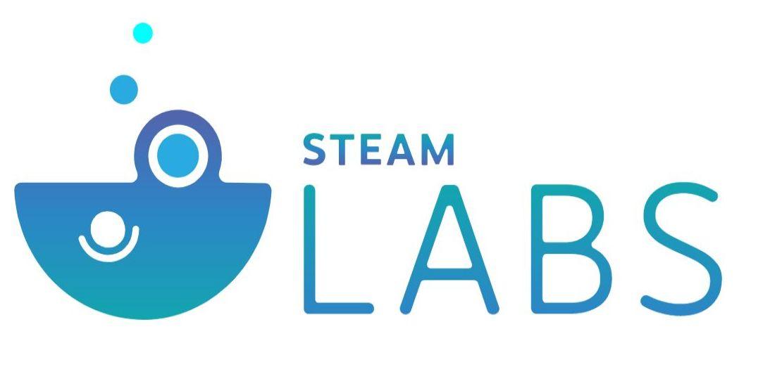 Valve lança experiências do Steam Labs