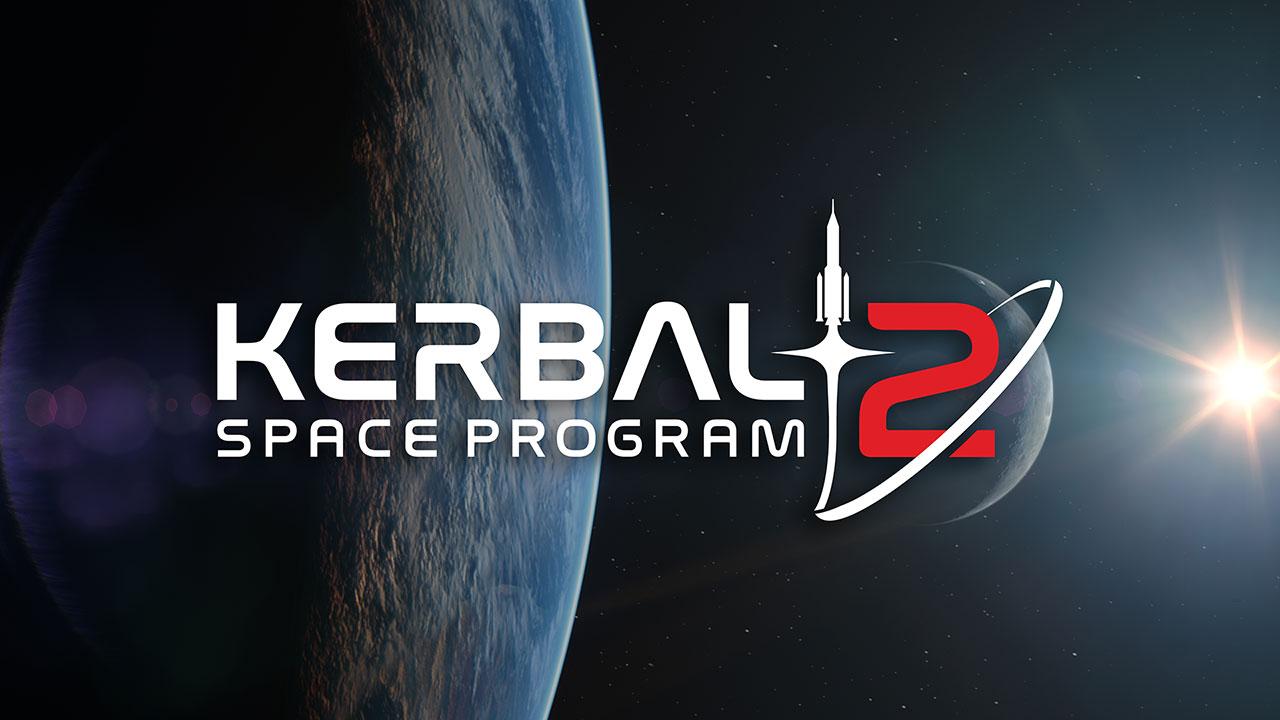 Kerbal Space Program 2 anunciado