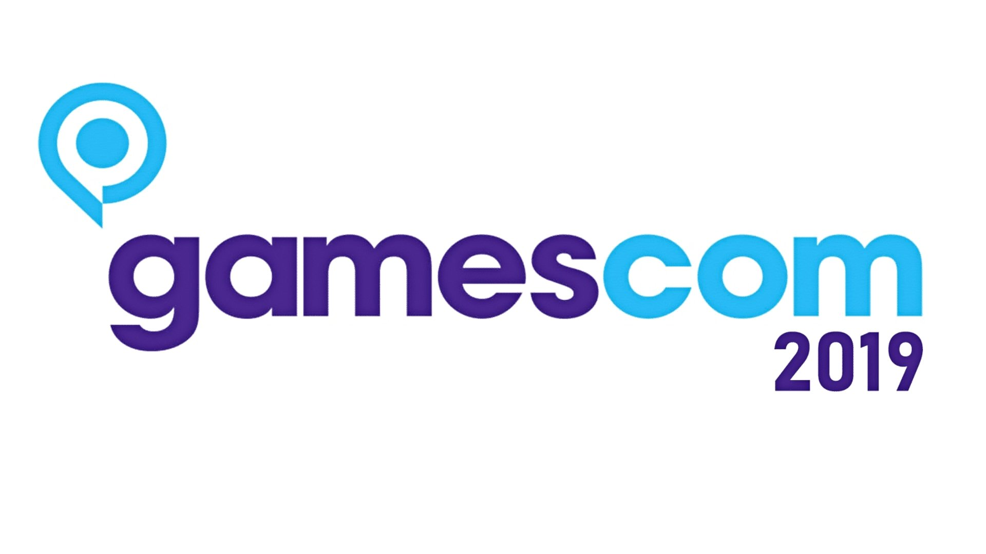 Acompanhem as novidades da Gamescom 2019