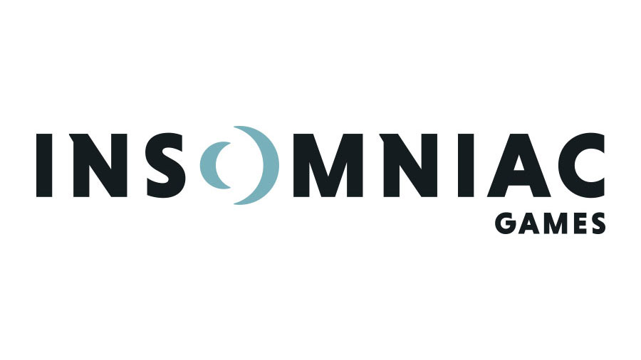 Sony Interactive Entertainment adquire a Insomniac Games