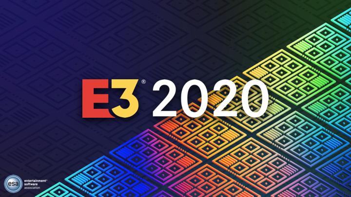 Organização da E3 2020 pretende pagar aos média por conteúdo